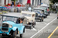 New Zealand's largest collection of older vehicles, Hooters Vintage & Classic Vehicle Hire is available for Tours, Weddings, Events and even Self-Drive hire. Napier New Zealand, Wedding Events, Weddings, Self Driving, All Cars, Transportation, Classic Cars, Tours, Vehicles