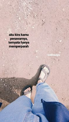 Tweet Quotes, Mood Quotes, Daily Quotes, Positive Quotes, Motivational Quotes, Life Quotes, Quotations, Qoutes, Quotes Galau