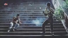 BAMB BAMB BOLA (MAUN 1997)  Lyrics : P K Misra Music : M M. Kreem Singers : G Venugopal & Kavitha Krishnamoorthy
