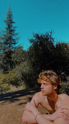 Luke Hemmings, 5sos Luke, 1d And 5sos, 5 Seconds Of Summer, Hemmo1996, 5sos Wallpaper, 5sos Pictures, Luke Roberts, I Have A Crush