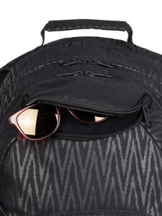 roxy, , Tap Shoe - Pattern_1 (kyg6) Roxy Backpacks, Shoe Pattern, Tap Shoes, Bags, Fashion, Handbags, Moda, Dime Bags, Fasion