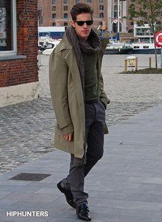 #streetstyle #style #fashion #streetfashion #manstyle #mensstyle #mensfashion #mensstreetstyle