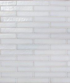 Botella Summer Cloud Tile�