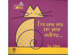 Era uma-vez-um-gato-xadrez-140817134942-phpapp02 Games For Kids, Activities For Kids, Tangram, Fairy Tales For Kids, Educational Games, Children's Literature, Stories For Kids, Conte, Great Books