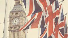 Big Ben and Union Jack. - The sound of Big Ben; Big Ben, Santa Lucia, Jamaica, Wales, Bahamas, Book Aesthetic, Union Jack, Best Cities, Blue Bloods