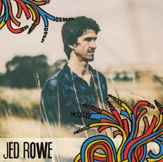 "Jed Rowe's music walks the line between country, blues and folk. His 4th album ""A Foreign Country"" is a richly told collection of stories of Australian life. Come see @JedRowe perform at Cully Fest 17-19 November 2017! #🤠 #CullyFest2017 #cullyfest #toowoomba #toowoombashowgrounds"