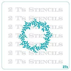 2 Ts Stencils, cookie stencils, food safe stencils, stencils, Halloween Stencils, Santa's Little Helper, Christmas Words, Cake Decorating Supplies, Santa Letter, Christmas Background, Candy Cane, Mosaic, Merry