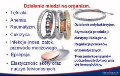Pokonać - NLP - ? - www.dxnlehhora.pl