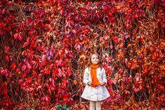 Надежда Мелисова - Детский фотограф, все лучшие детские и семейные фотографы
