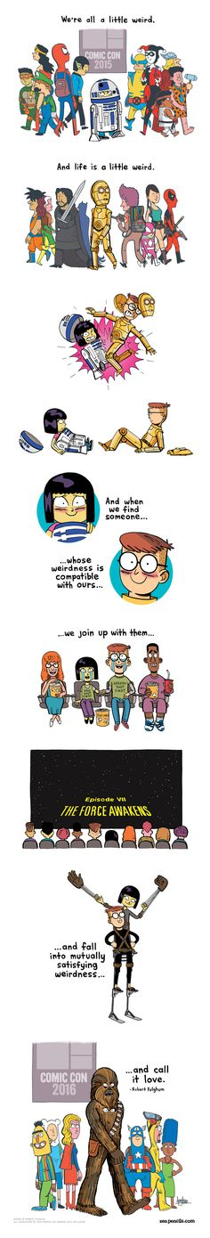 cute-comic-strip-defines-love-for-us-geeks