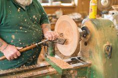 Michaels Arts And Crafts Coupon Key: 6481256895 Plant Crafts, Crafts To Do, Arts And Crafts, Michael Art, Workshop Studio, Aerial Arts, Preschool Crafts, Wood Turning, Wood Art