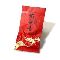 #loose weight tea# oolong tea chinese green tea for slimming Fujian anxi tiegunayin tea