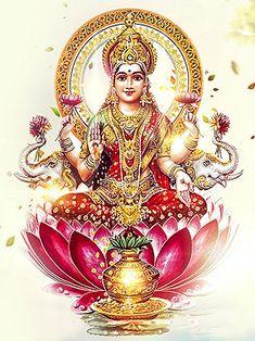 Maha Lakshmi - Buscar con Google