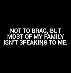 fake family quotes - Quotes ~ family quotes funny - family quotes importance of - family quotes inspirational - family quotes and sayings - fake family quotes - family quotes strong - family quotes blessed - Importance Of Family Quotes, Big Family Quotes, Disney Family Quotes, Beautiful Family Quotes, Broken Family Quotes, Dysfunctional Family Quotes, Toxic Family Quotes, Fake Family, Toxic People Quotes