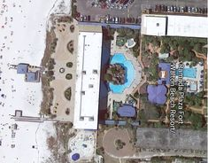 Best Resort Pools in Destin, Florida - The Good Life Destin The Island Destin, FL Destin Florida Vacation, Destin Resorts, Beach Resorts, Vacation Rentals, Vacation Places, Dream Vacations, Traditional Dining Rooms, Traditional Kitchens, Fun Places For Kids
