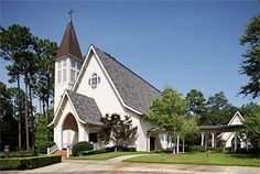 St. James Episcopal Church    http://thomasroofing.com/Portals/thomasindustries/stjames.jpg