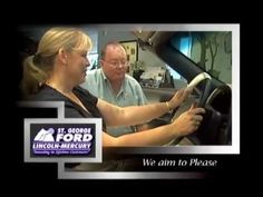 @Ken Garff St George Ford Lincoln Lincoln | Old TV Commercials from the Past! Some of our Favorites! #kengarff #wehearyou #stgeorgeford #carcommercials www.stgeorgeford.com
