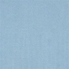 """Grey Blue Mesmerizing Blue Grey  To Replace The """"baby"""" Blue And Add Sophstication Inspiration Design"""