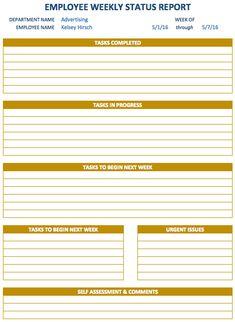 weekly agenda template Free Weekly Schedule Templates For Excel - Smartsheet Sales Report Template, Progress Report Template, Meeting Agenda Template, Weekly Schedule Template Excel, Schedule Templates, Planner Template, Week Schedule, Project Status Report, Project Management Templates