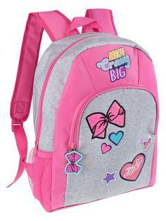 Jojo Siwa Bows, Jojo Bows, Spiderman Backpack, Jojo Siwa Outfits, New Era Kids, Kids Baseball Caps, Jojo Siwa Birthday, Unicorn Fashion, Tommy Hilfiger Girl