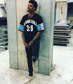 7859049ef47 26 Best Swaggy P ♥ ❤ ♥ images