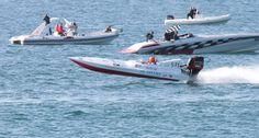 Campionato Italiano Endurance B a Terracina