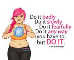 Image de fitness, motivation, and workout Motivation Regime, Fitness Motivation Quotes, Health Motivation, Weight Loss Motivation, Fitness Goals, Fitness Tips, Health Fitness, Workout Motivation, Workout Qoutes