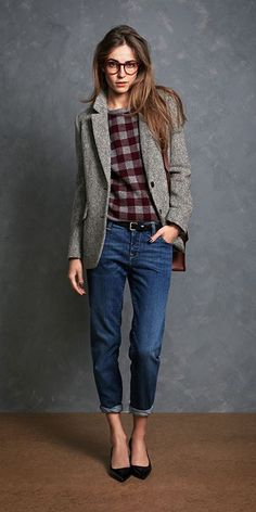 Shop Fall outfits at Trendslove. http://www.trendslove.com/