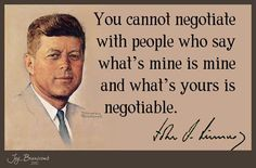 JFK was a real liberal. Unlike what the freaks in the modern day looney left are. Today JFK would actually be considered a conservative.