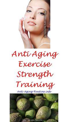 anti aging hairstyles skin care - anti aging cream olay.skin care hacks ideas 2319084346
