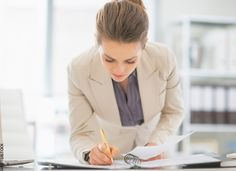 6 Ways Women Are Sabotaging Their Professional Success. #women #success