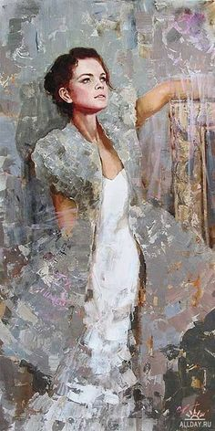 Artworks by Irene Sheri