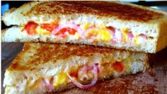 The+GRILLED+CHEESE+breakdown+(34photos)+-+grilled-cheese-12
