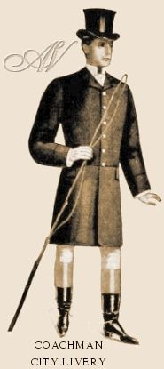 servant_coachman_city.jpg (185×415)