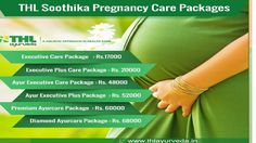 Ayurvedic Treatment for Pre and Postnatal Wellness Kerala : Ayurvedic pre and postnatal care provides the best form of care before and after the delivery to both the mother and baby through ayurvedic massages and herbal bath. To Know more visit us : http://www.thlayurveda.in/prasava-raksha-pre-and-post-natal-care/