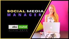 Social media manager... Facebook marketing & management Expert. insTagram Organic Growth Specialist. . Detail's View Click Image... Facebook Marketing, Social Media Marketing, Digital Marketing, Professional Services, Management, Education, Instagram, Design