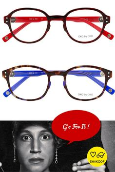9c4823c15d 13 Best Cool Glasses images