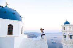 wedding photography - Santorini and Greece, wedding photographer Santorini Wedding, Greece Wedding, Wedding Pics, Wedding Ideas, Star Wedding, Lesbian Wedding, Wedding Bride, Wedding Details, Rustic Wedding