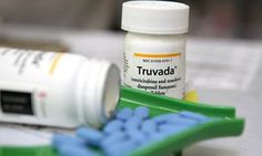 The ruling opens the way for men whose sexual partners have HIV to be given Truvada on the NHS.