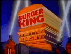 1000 images about burger king logo on pinterest burger