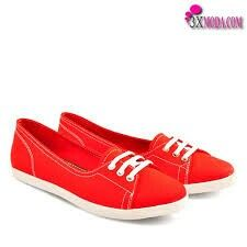 I like this shoes it is soo sweet!