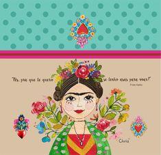 Esta ilustração exclusiva fará parte de uma coleção de produtos Série Limitada na loja Chria! Compre on-line na Chria! www.chria.com.br Ilustração em aquarela by Chris M. Lindner