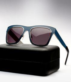 Ksubi Alulla Sunglasses - lifestylerstore - http://www.lifestylerstore.com/ksubi-alulla-sunglasses/