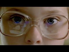 Watch: The Opening Shots Of Films Reveal A Lot About Their Story Plots - DesignTAXI.com