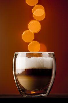 bodum Pavina insulated glasses. All sizes please. #coffee #kitchen #bridalregistry