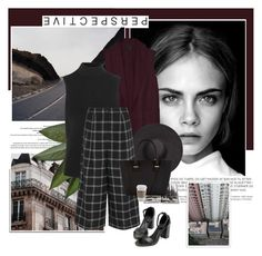 """""""My birthday is tomorrow :)"""" by aane1aa ❤ liked on Polyvore featuring Alexander Wang, Theory, Witchery, TIBI, Assouline Publishing and Victoria Beckham"""