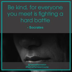Random acts of kindness happen all the time.  Share a story about a time someone was randomly kind or generous toward you!  How did you pay it forward?  #RAOK  #PayItForward #Kindness #LiveWell