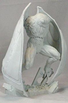 Shop | Jean St. Jean Studios, L.L.C. Shop Jean, Model Kits, Studios, Sculpture, Statue, Shopping, Sculptures, Sculpting, Carving