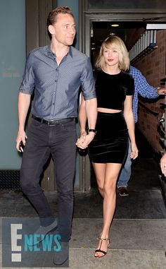 The duo are seen together for the last time on July 27, 2016. After lying low for August, news of their breakup broke in early September 2016.