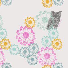 impression sur tissu sur pinterest tissus textiles et papier de transfert. Black Bedroom Furniture Sets. Home Design Ideas